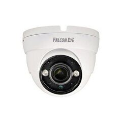 Видеокамера Falcon Eye FE-ID5.0MHD/20M